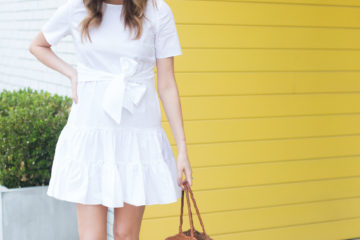 $50 MUST- HAVE DRESS